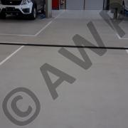 Belijning project automotive 5