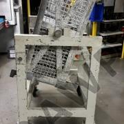 Belijning project automotive 2