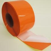 Cold Storage oranje