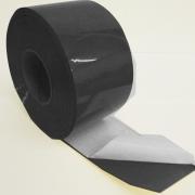 Cold Storage zwart