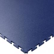 Blauw 7 mm