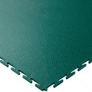 Groen 7 mm