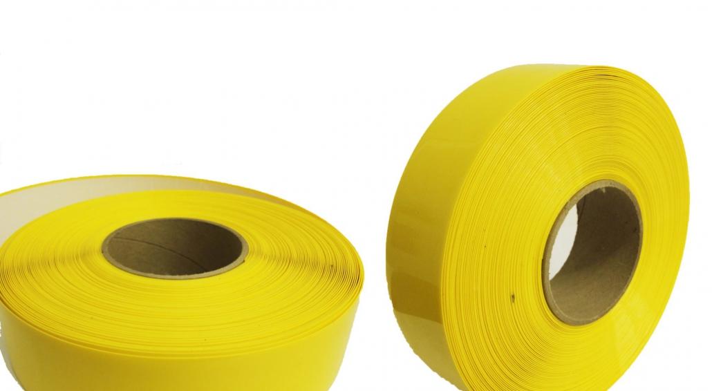 cold storage tape