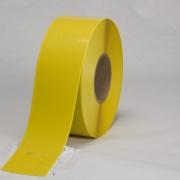 Extreme geel