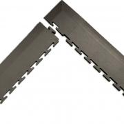 corner ramp 7 mm