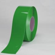 mean lean groen