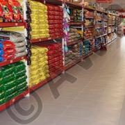 Kliktegel vloer winkel