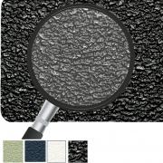 zachte antislip waterbestendig met kleuren